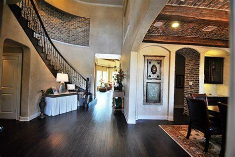 custom home interior custom home interior paint house of sles custom