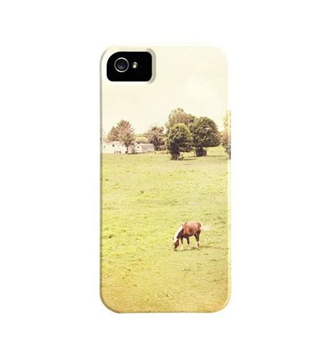 17 Best Ideas About Country Iphone Cases On Country Phone Cases Awesome Phone Cases by 17 Best Ideas About Country Iphone Cases On