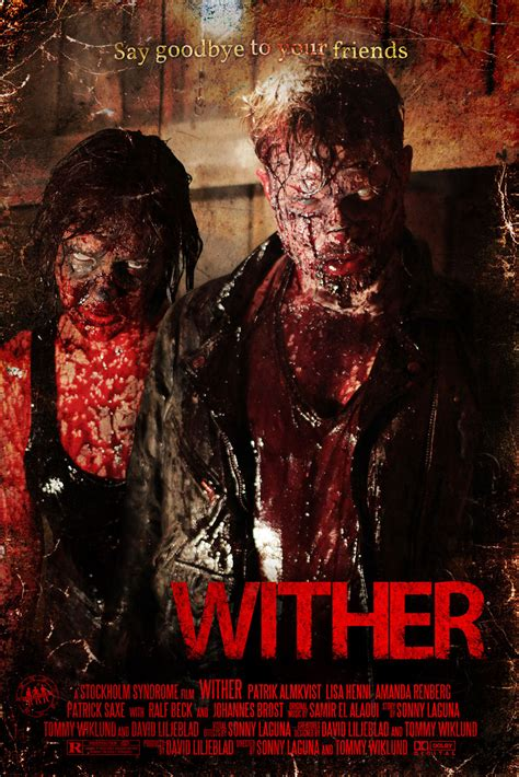 film horror gratis download wither 2012 watch wither watch movies online