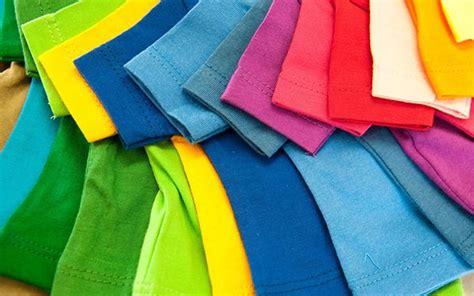 kaos custom cotton 20s keren 11 custom made