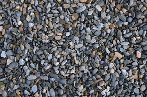 Free Images : rock, texture, stone, pebble, soil, material