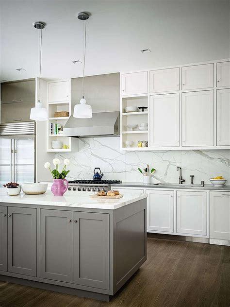 Kitchen Upgrade Ideas Victorian Home Remodel In San Francisco By Feldman