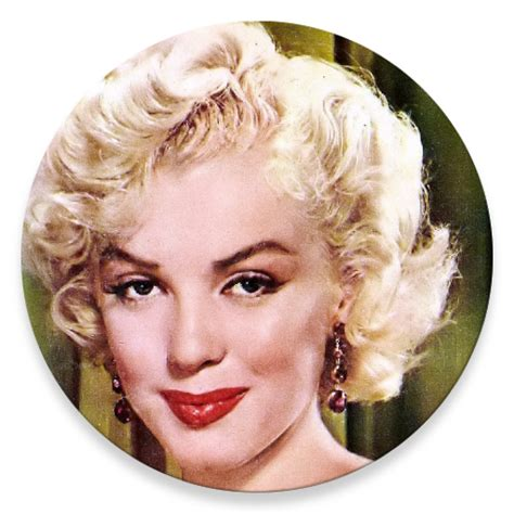 where did marilyn monroe live download marilyn monroe live wallpaper google play