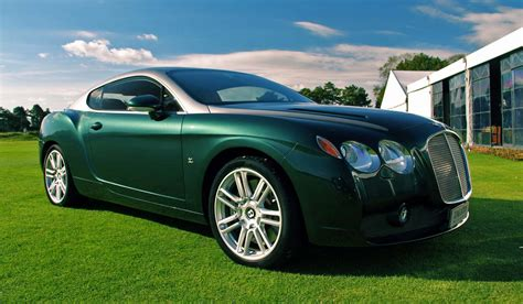 cheap bentley for sale bentley cars for sale