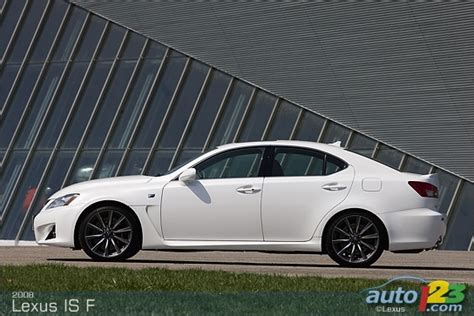 lexus isf pics list of car and truck pictures and auto123