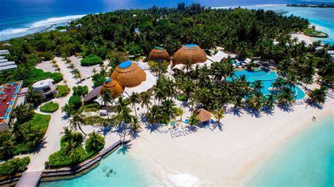 kandooma resort inn resort kandooma maldives maafushi