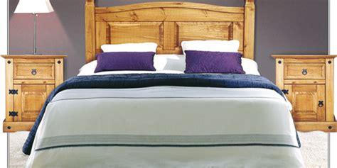 limpiar armarios de madera como limpiar muebles de madera antiguos idee per interni