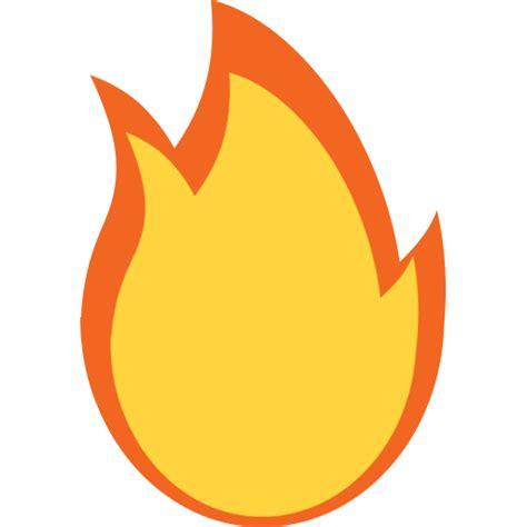 emoji fire fire emoji for facebook email sms id 7530 emoji co uk