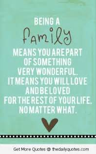 Family sher s other blog