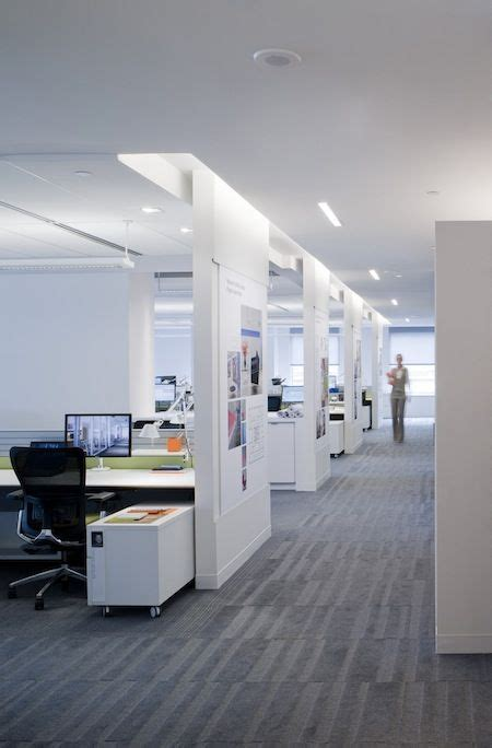 how to design office best 25 corporate office design ideas on pinterest