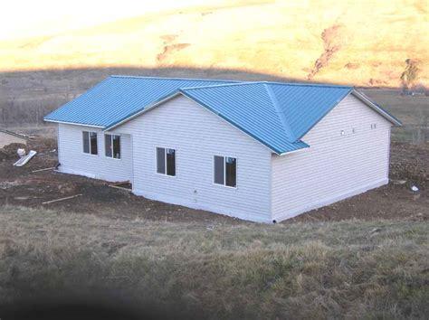 nez perce tribal housing authority 2 travois