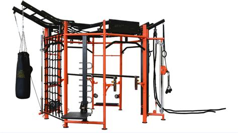 Multi Power Synergy 2015 sale new design synergy 360 crossfit machine
