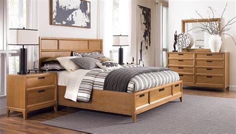 american drew bedroom set american drew sedona storage panel bedroom set