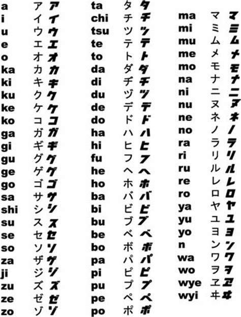 Japanese Letter Translation design practice april 2011