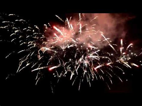 best backyard fireworks backyard fireworks extreme youtube