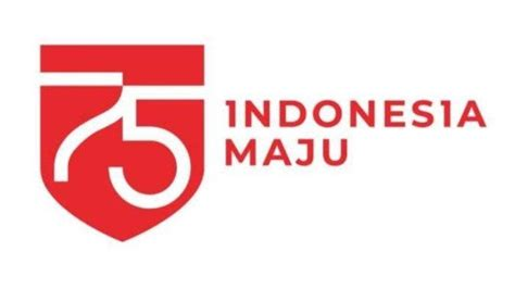 logo hut   ri   dirilis sekretariat negara