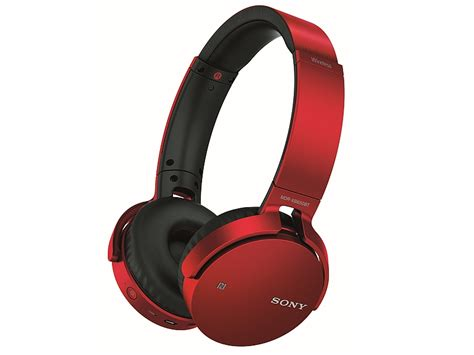 Headphone Sony Bass Diskon sony mdr xb650bt bass bluetooth headphones launched at rs 7 990 technology news