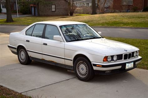 how it works cars 1992 bmw 5 series windshield wipe control 1992 bmw 5 series pictures cargurus