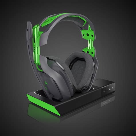 best gaming headset astro a50 a50 headset astro gaming