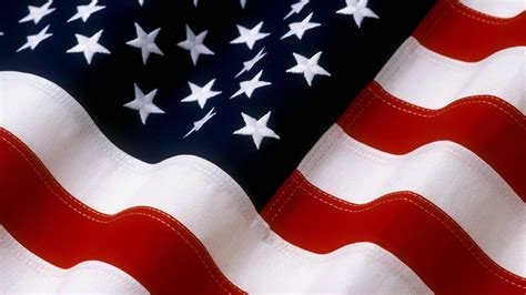 us flag background american flag backgrounds wallpaper cave