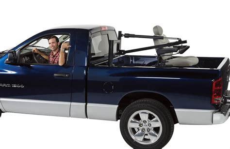 truck bed lift wheelchair lifts internal vehicle lifts universal 350