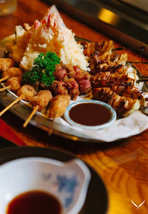 best restaurants brisbane brisbane s best teppanyaki restaurants brisbane the