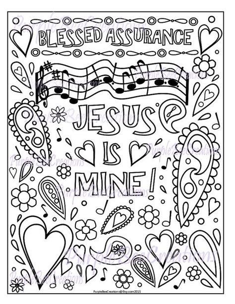 christian coloring pages creation best 25 creation coloring pages ideas on pinterest
