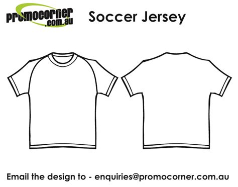 soccer shirt template custom soccer jerseys football uniforms australia