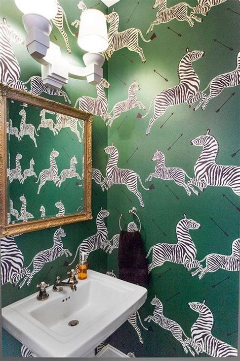 zebra wallpaper for bedrooms best 20 zebra wallpaper ideas on