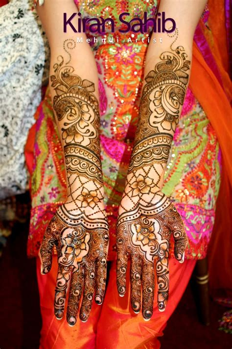 henna tattoos n rnberg eid mehndi designs 2013 2014 best mehndi designs for eid