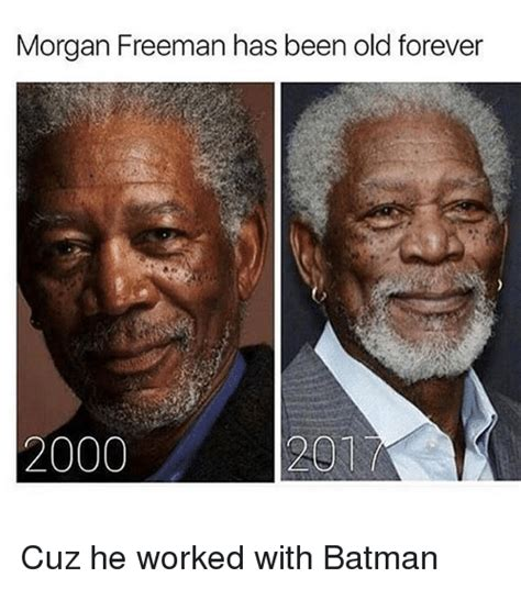 Morgan Freeman Meme - morgan freeman memes www pixshark com images galleries