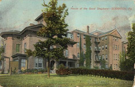 House Of The Shepherd by House Of The Shepherd Scranton Pa
