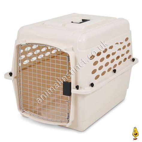 medium kennel vari kennel ii iata airline pet carrier medium 28 animal instinct uk