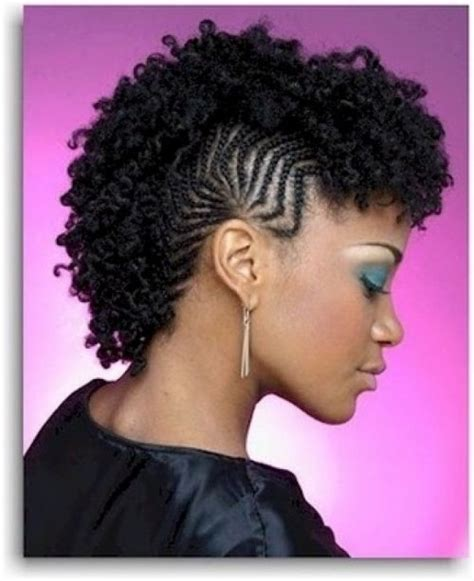 hairstyles for short curly hair dailymotion short hairstyles for girls