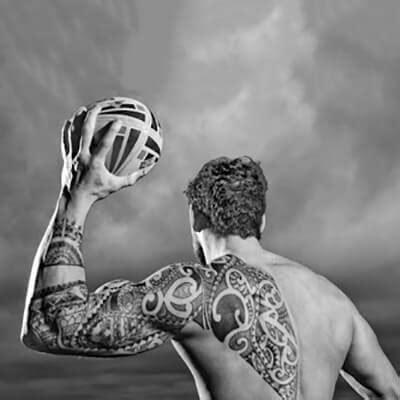 7 Amazing Sleeves 7 Amazing Celebrity Tattoo Sleeves Custom Tattoo Design
