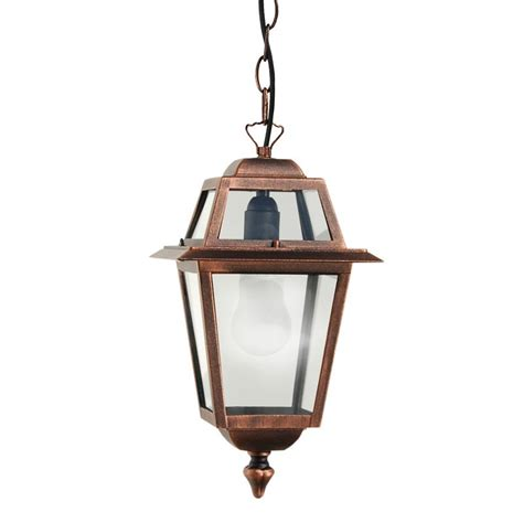 lada artemide lanterne per esterni da giardino 28 images dione lada