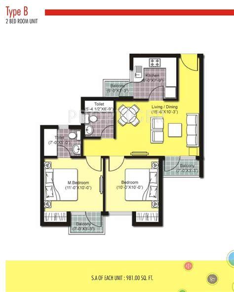 700 sq ft apartment 100 700 sq ft apartment 520 parkside drive park