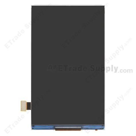 Lcd Samsung I9082 Galaxy Grand Duos samsung galaxy grand duos i9082 lcd screen etrade supply