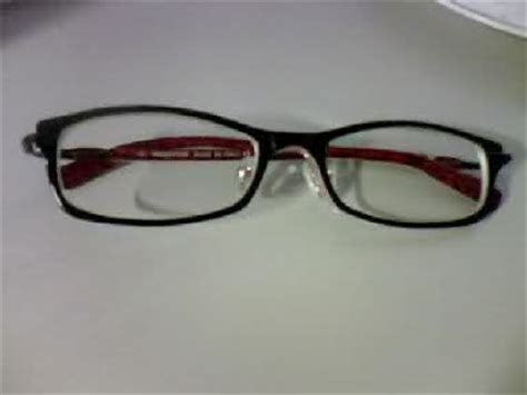plastic eyeglass frames for asian noses page 3