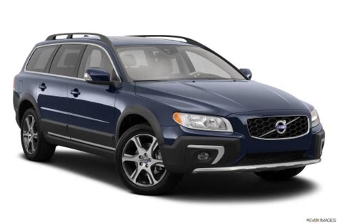 car repair manuals online pdf 2011 volvo xc70 electronic toll collection 2015 volvo xc70 owners manual pdf service manual owners