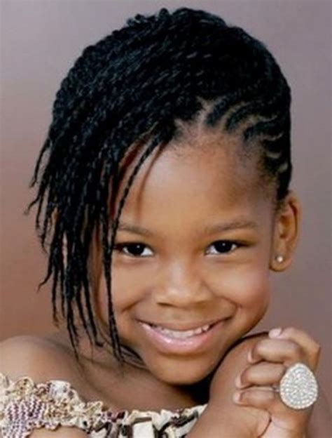 Braids Hairstyles For Black 40 by Black Braids Hairstyles For 40 All Kinds Of