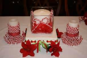 candy cane christmas decor christmas holiday decor
