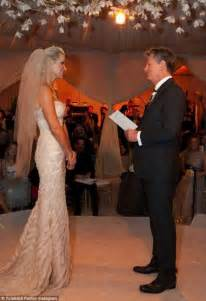 yolanda foster romantic real housewives yolanda foster shares throwback snaps from