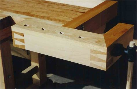 woodworking bench vises june 2015 page 72 woodworking project ideas