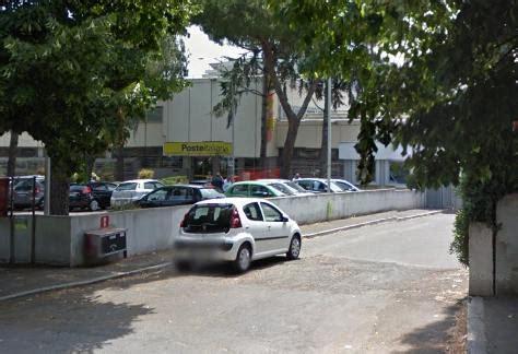 ufficio postale via lenin roma elettrosmog santori no all antenna sopra le poste di via