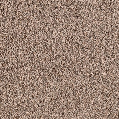lowes rugs in stock shop mohawk stock carpet rosewood frieze indoor carpet at lowes