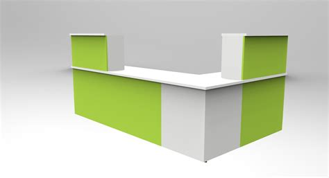Modular Or Bespoke Reception Desks We Can Help Reception Desk Uk
