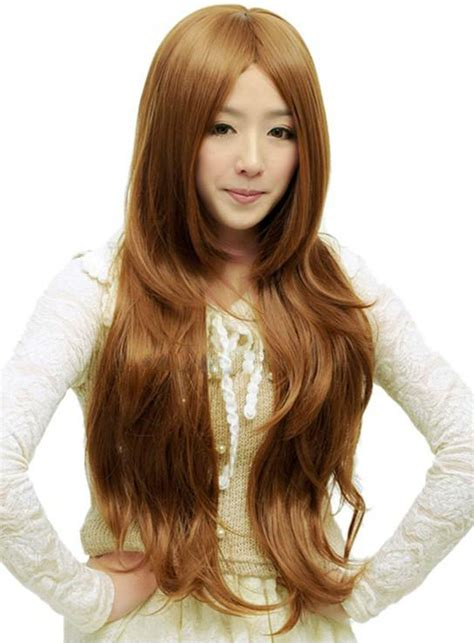 hair cut in seoul 30 korean hairstyles for girls to try this year magment