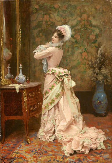 linda the curtain lady 25 best ideas about victorian art on pinterest vintage