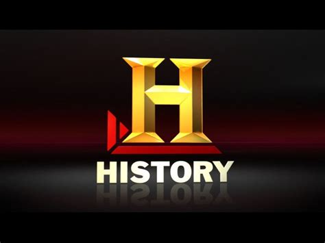 History Hd Meme - president obama to introduce history s the world wars